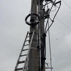 realizacja pracy elektrycznej 06