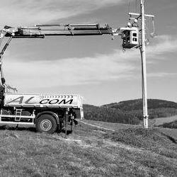 realizacja pracy elektrycznej 09