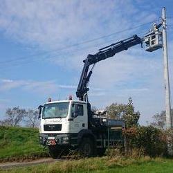 realizacja pracy elektrycznej 11