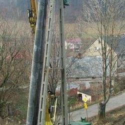 realizacja pracy elektrycznej 12