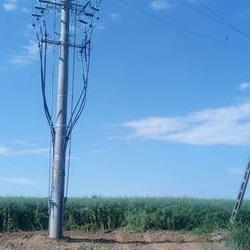 realizacja pracy elektrycznej 16